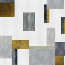 Обои Coordonne RANDOM  Archists, арт. 9000502