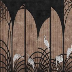 Обои Coordonne Random Chinoiseries, арт. 7900150