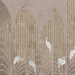 Обои Coordonne Random Chinoiseries, арт. 7900151