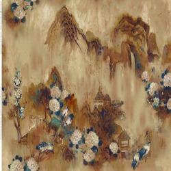 Обои Coordonne Random Chinoiseries, арт. 7900182