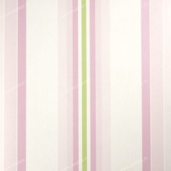 Обои Coordonne Room Seven, арт. 2000171