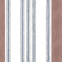 Обои Coordonne Toscana, арт. YSP0010