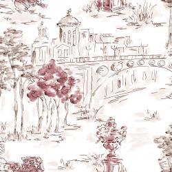 Обои Coordonne Toscana, арт. YSP0014