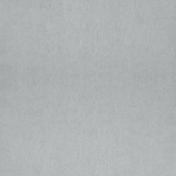 Обои Covers Chroma, арт. 02-Dove