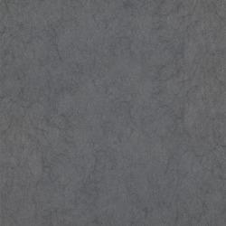 Обои Covers Chroma, арт. 03-Sterling
