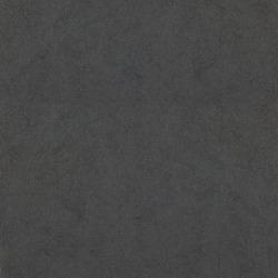 Обои Covers Chroma, арт. 04-Charcoal