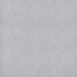 Обои Covers Chroma, арт. 05-Metal
