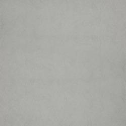 Обои Covers Chroma, арт. 06-Gull