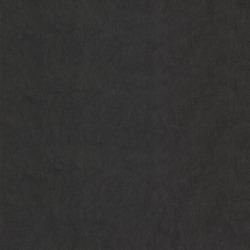 Обои Covers Chroma, арт. 10-Raven