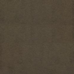 Обои Covers Chroma, арт. 13-Patina