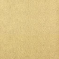 Обои Covers Chroma, арт. 29-Gold
