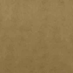 Обои Covers Chroma, арт. 32-Artisan