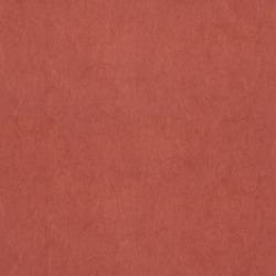 Обои Covers Chroma, арт. 40-Grenadine