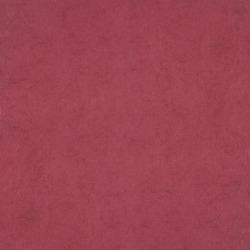 Обои Covers Chroma, арт. 42-Cranberry