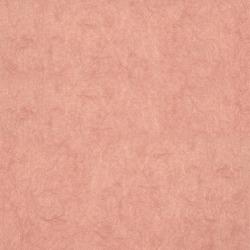 Обои Covers Chroma, арт. 44-Powder