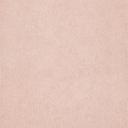 Обои Covers Chroma, арт. 45-Blossom
