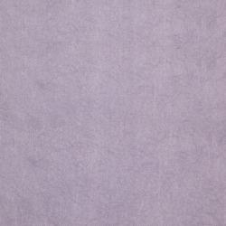 Обои Covers Chroma, арт. 48-Lavender