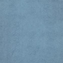 Обои Covers Chroma, арт. 52-Sky