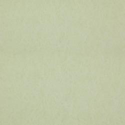 Обои Covers Chroma, арт. 57-Spring