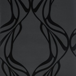 Обои Covers Diamond, арт. Nove 34-Raven