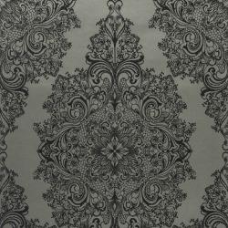 Обои Covers Diamond, арт. Topoli 38-Carbon