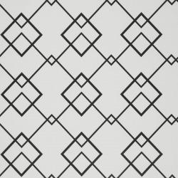 Обои Covers Diamond, арт. Yalta 49-Dice