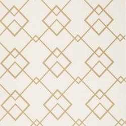 Обои Covers Diamond, арт. Yalta 50-Gold