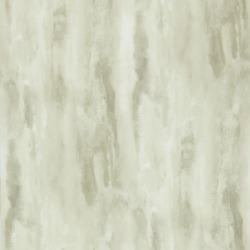 Обои Covers Elements, арт. 7500004