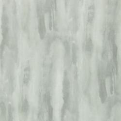 Обои Covers Elements, арт. 7500005