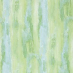 Обои Covers Elements, арт. 7500006