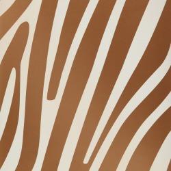 Обои Covers Jungle Club, арт. Damara 11-Copper