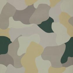 Обои Covers Jungle Club, арт. Dissimulo 01-Camouflage