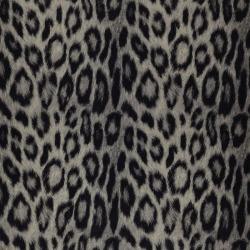 Обои Covers Jungle Club, арт. Panthera 14-Plaza