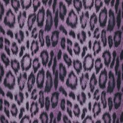 Обои Covers Jungle Club, арт. Panthera 39-Passion