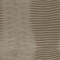 Обои Covers Leatheritz, арт. 7490001