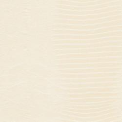 Обои Covers Leatheritz, арт. 7490002
