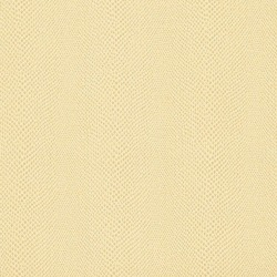 Обои Covers Leatheritz, арт. 7490006
