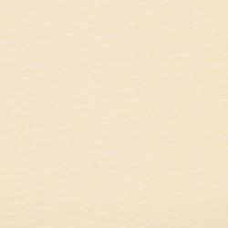 Обои Covers Leatheritz, арт. 7490041