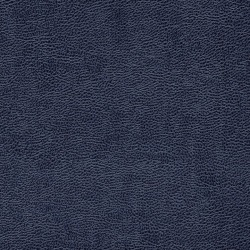 Обои Covers Leatheritz, арт. 7490045