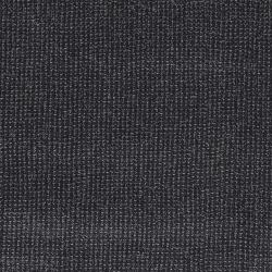 Обои Covers Leatheritz, арт. 7490054