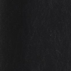 Обои Covers Leatheritz, арт. 7490067