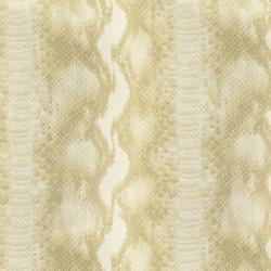 Обои Covers Leatheritz, арт. 7490070