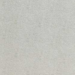 Обои Covers Leatheritz, арт. 7490088