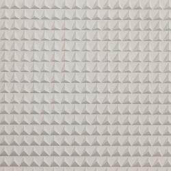 Обои Covers SCULPTURE, арт. Ajanta 09-Zinc