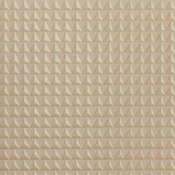 Обои Covers SCULPTURE, арт. Ajanta 35-Pomona