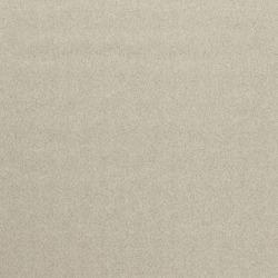 Обои Covers SCULPTURE, арт. Amur 13-Moss
