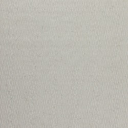 Обои Covers SCULPTURE, арт. Angko 05-Whisper