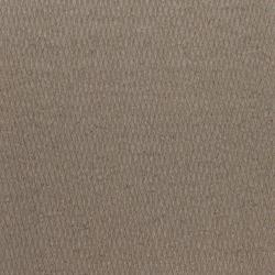 Обои Covers SCULPTURE, арт. Angko 33-Fossil