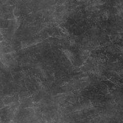 Обои Covers Textures, арт. Abrasion 01-Charcoal
