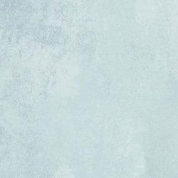 Обои Covers Textures, арт. Bitumen 11-Horizon